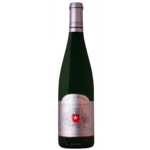 Apostelhoeve Barriques Pinot Gris