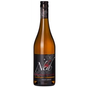 The Ned Pinot Grigio Wijn van ons